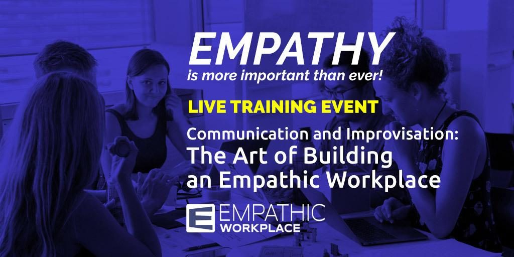 ew_live_training_art_of_BUILDING