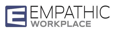 empathic_workplace_logo-133