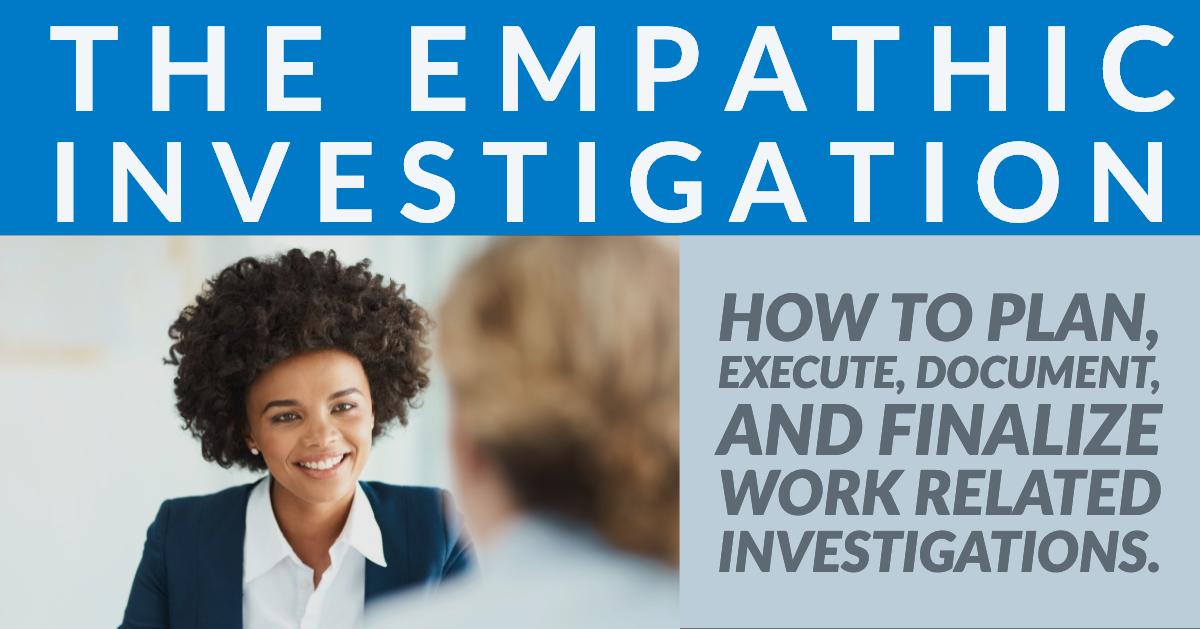 the_empathic_investigation_banner-2
