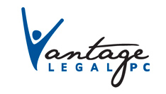 vantage_legal_logo-133
