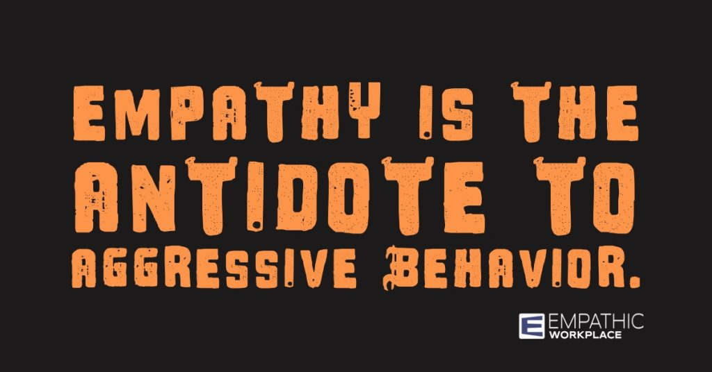 empathy-is-the-antidote