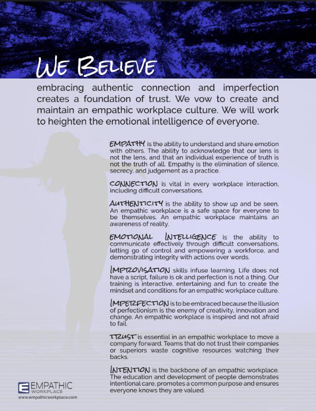 we-believe-pdf